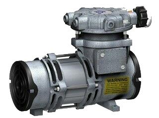 компрессор AP-2