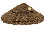 Фильтрационный материал МЖФ  Бак 12,8л/18 кг в наличии