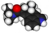 Ионообменные смолы для очистки воды от органики