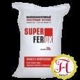 Суперферокс